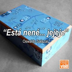 #MeGusta #Comentarios #Cajas #Regalo #Manualidades #Papeles #DIY #Like #Comments #Boxes #Gifts #ArtsAndCrafts #HandiCrafts #Papers