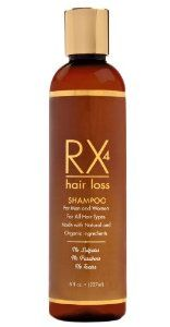 I LOVE this ALL NATURAL Hair Loss shampoo! http://www.amazon.com/Hair-Loss-Prevention-Women-Natural-Guaranteed/dp/B00GN5L14A/ref=sr_1_12?rps=1&ie=UTF8&qid=1440867346&sr=8-12&keywords=hair+loss+shampoo
