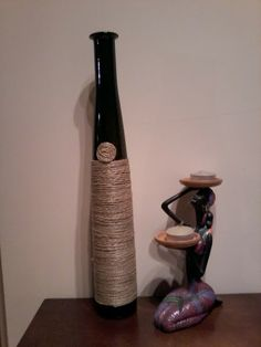 20131114 192342 5 Eco Reciclados Rápidos con Hilos y Lanas