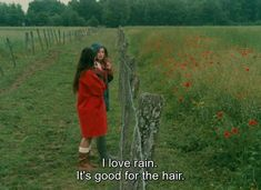 Nature Aesthetic, Film Aesthetic, Playlists, I Love Rain, Film Quotes, My Vibe, Pretty Words, Film Stills, Dream Life