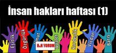 İnsan hakları haftası (1)