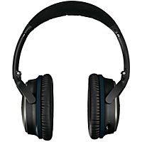 QuietComfort 25 headset