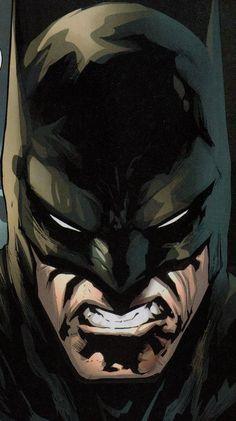 Showcase batman gifts that you can find in the market. Get your batman gifts ideas now. Posters Batman, Poster Marvel, Batman Painting, Batman Artwork, Batman Wallpaper, Batman Drawing, Captain Marvel, Marvel Dc, Fan Art