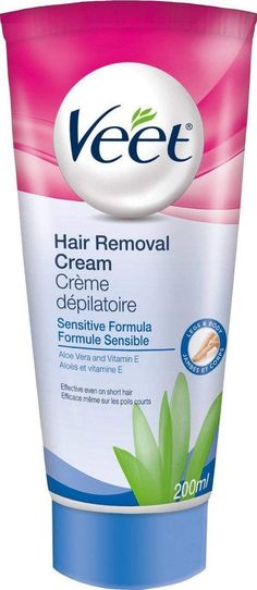 9 Best Hair Removal Cream For Men Images Hair Removal Cream