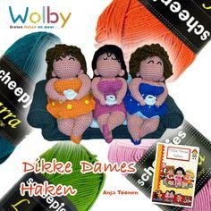 495 Best Crochet 5 Images Crochet Dolls Crochet Patterns Yarns