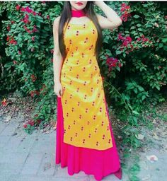 Patiala Suit Designs, Kurta Designs Women, Kurti Designs Party Wear, Lehenga Designs, Salwar Designs, Blouse Designs, Punjabi Suits Designer Boutique, Indian Designer Suits, Stylish Dress Designs