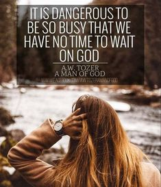 Christian Worship-Many Options for Many Displays of Faith – CurrentlyChristian Bible Verses About Love, Quotes About God, Quotes To Live By, Christian Memes, Christian Life, One And Only, Worship Quotes, Waiting On God, Uplifting Quotes