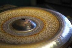 Corum Bubble Paiste and Bubble Op Art Watches