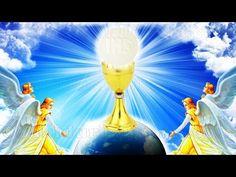 cantos para adoracion al santisimo