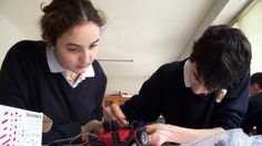 Robótica Educativa 2013 - 111342404300720248037 - Álbumes web de Picasa