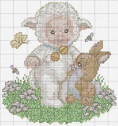 děti-zvířátka36.jpg