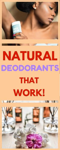 Deodorants are supposed to work and not put chemicals inside your body. Here are natural deodorant alternatives to help you with armpit odor #naturaldeodorant #deodorantalternatives #armpitdetox #DarkArmpits Skin Care Regimen, Skin Care Tips, Armpit Rash, Armpit Whitening, Armpits Smell, Dark Armpits, Happy Skin, Natural Deodorant, Skin Treatments