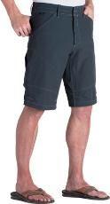 KUHL Renegade Shorts - Men's 12