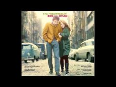 Bob Dylan - Bob Dylan's Dream