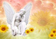 Andělská pohlazení, Malkiel Teen, Boho, Bohemian