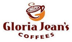 @GloriaJeansCoffees #Bolstering #Talent #from #Within