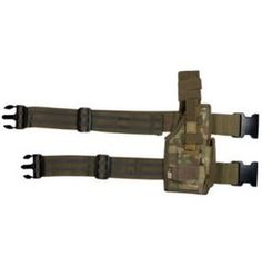 look at the latest MTP #airsoft pistol holster in stock today at www.armysurplusandtoys.com