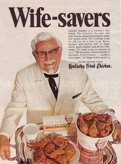 Blast From the Past: 15 Vintage Fast Food Ads popular vintage print ads Old Advertisements, Retro Advertising, Retro Ads, Fast Food Advertising, Advertising Sales, Advertising Campaign, Advertising Design, Pin Up Vintage, Retro Vintage
