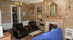 Studio Bardin - #Apartments - $100 - #Hotels #France #LaCharité http://www.justigo.co.in/hotels/france/la-charite/studio-bardin_82042.html