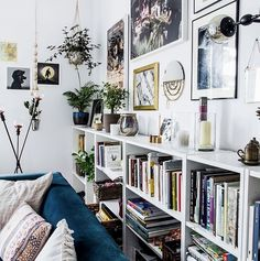 Lovely Interior  *  *  *  Follow @interiorideasdaily for more design!  #interiorinspiration #designerinterior #oldinterior #wonen #luxuryinteriors #livinginterior #interiors #designinteriors #homeinterior #inspirationforinterior