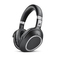 Sennheiser PXC550 Wireless Noise Cancelling Headphones | JB Hi-Fi