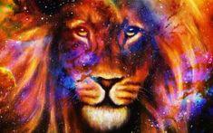 Zodiac magic: Arma fermecata a zodiei tale Lions Gate, Scorpio, Animals And Pets, Tarot, Zodiac, Magic, Painting, Sacre, Sun