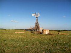 nunavut dry communities