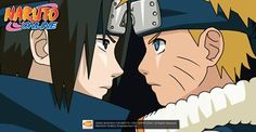 The most classic Naruto plots and the most comprehensive collection of ninjas, Naruto Online, the newest Naruto MMORPG of 2016 is now live. Fight side by side with Naruto and become the best Hokage! #gamenaruto #mmorpg  #naruto #mmorpgonlinegame  http://naruto.oasgames.com/en/