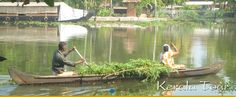 Indian Travel Tour is a Leading Tour Operator in India that provide Best of Kerala Tour Package at affordable prices.