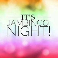 Jam Bingo Night ♡ Jamberry Nails https://pretty4me.jamberry.com/us/en/