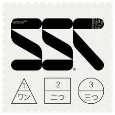 Soon in your local Tictail store! Limited edition print á 500x700mm. Designed and printed in Sweden shipped to anywhere'ish in the world! Stay tuned. #Stamp #GraphicDesign #Typography #Type #Modular #Symbol #Modernism #Art #Poster #Picoftheday #Logotype #SwedishStampClub #Sweden #Store #Nasa #GNS #Iconography #Pictogram #Icon #Design #Illustration #Poster #Toy #Space #MagicToyFactory