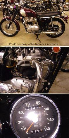 Triumph 650, Triumph Motorcycles, Triumph Bonneville T120, Street Scrambler, British Motorcycles, Final Drive, Pinstriping, Engine Types, Running Gear