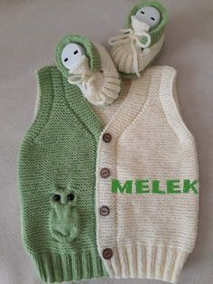 Image Article – Page 632474341402591300 Baby Cardigan Knitting Pattern Free, Baby Boy Knitting, Cable Knitting, Crochet Baby Hats, Vintage Knitting, Crochet Blanket Patterns, Baby Knitting Patterns, Knitted Hats, Woolen Craft