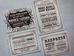 wedding idea - Google Search