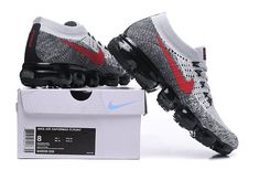 2143670845 Nike Air VaporMax 2018 · Explosion models 2018 air cushion 11 quality  contains half a yard-104574162018-01-