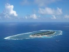Asian Defence News Channel: Resolve South China Sea dispute without use of for...