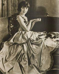 Colleen Moore, 1925