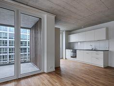 http://www.muellersigrist.ch/arbeiten/bauten/mehr-als-wohnen-zuerich-leutschenbach/