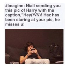Love cute little imagines like this