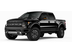 2014 Ford Raptor 2014 Ford Raptor Special Edition Black – TopIsMagazine