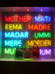 Mothers Day, pinned by Ton van der Veer