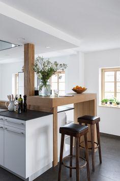 Deutschlands Schönste Küche U203a Küchen | Marken Einbauküchen Der LEICHT  Küchen AG