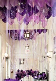 tsg-purple-MWP-balloons