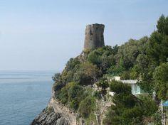 TripAdvisor Praiano - Best Travel & Tourism Info for Praiano, Italy
