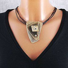 Polymérové tvorenie - Mijou / SAShE.sk Bracelets, Jewelry, Fashion, Moda, Jewlery, Jewerly, Fashion Styles, Schmuck, Jewels