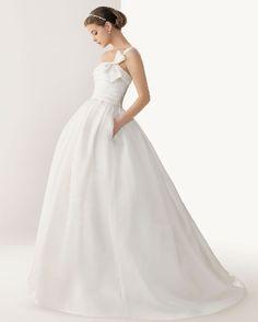 Dresses by jamesleaneyjewellery — Loverly