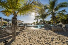 Lopesan villa del conde, Meloneras, Gran Canaria, Canario, Canary Islands, Spain, Villa, Hotels, Beach, Water, Outdoor, Viajes
