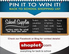 image0011 PIN IT TO WIN IT with Shoplet.com