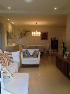 Apartamento, 2 quartos Venda SANTOS SP PONTA DA PRAIA RUA MIGUEL CIRILLO 6702737 ZAP Imóveis