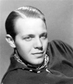 Louis Hayward